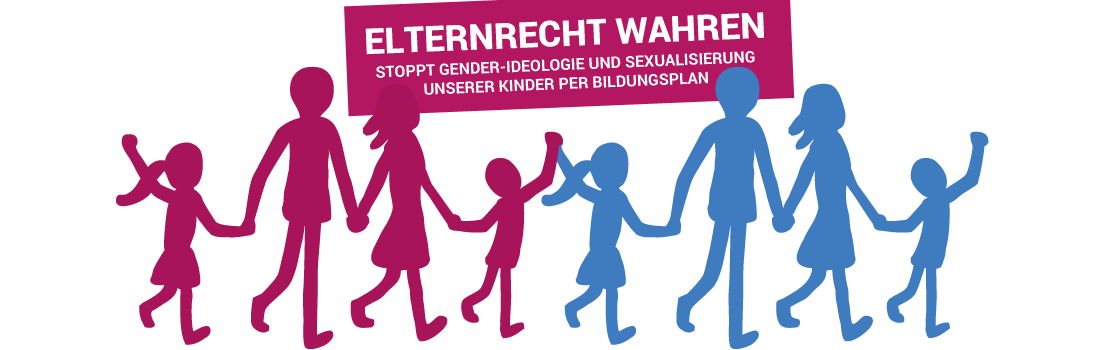 http://demofueralle.files.wordpress.com/2014/04/20140328-demo-fc3bcr-alle-banner-wordpress-elternrecht-wahren.png
